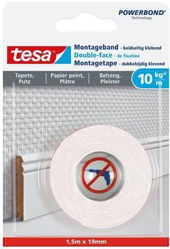 tesa-montageband-fuer-tapeten-und-putz-5m-x-19mm-77742-00000-00