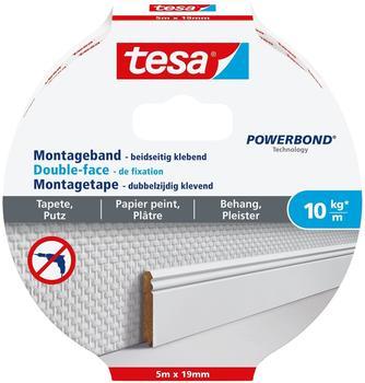 tesa-montageband-fuer-tapeten-und-putz-5m-x-19mm-77743-00000-00