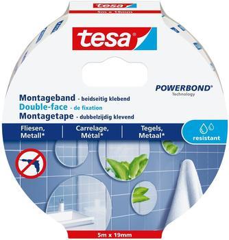 tesa-montageband-fuer-fliesen-und-metall-77745-00000-00