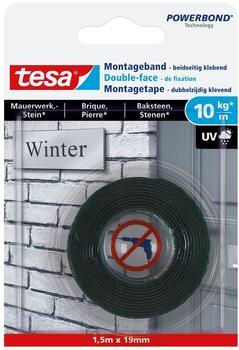 tesa-montageband-fuer-mauerwerk-und-stein-1-5m-x-19mm-77748-00000-00