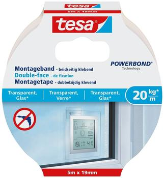 tesa-montageband-fuer-transparente-oberflaechen-und-glas-5m-x-19mm-77741-00000-00