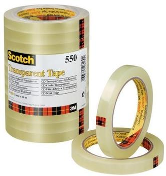 scotch-550-12mm-x-66m-transparent-12-rollen-5501266