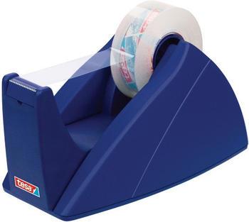 tesa-easy-cut-tischabroller-blau