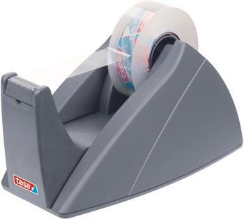 tesa-easy-cut-tischabroller-grau