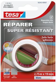 Tesa 56342-00007-01
