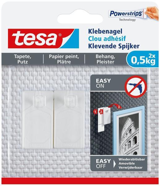 Tesa 77772