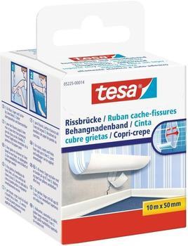 tesa-rissbruecke-10mx50mm-weiss-05225