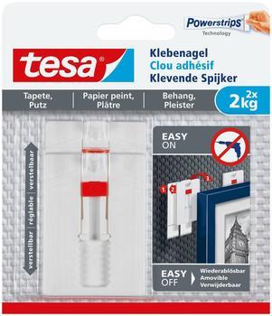 Tesa 77777-00000-00
