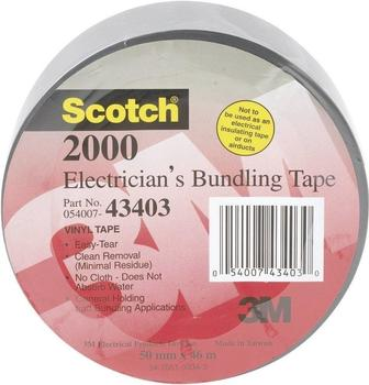 3m-scotch-2000-50-x-46-m-grau
