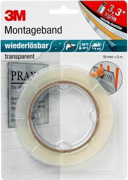 3m-montageband-wiederloesbar-transparent-5m-x-19mm