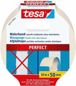 Tesa beige 50m x 50mm (56532-00-00)