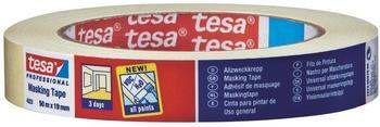 tesa-beige-50m-x-30mm-4323-78-00
