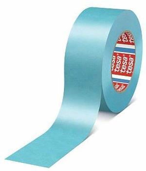 Tesa blau 50m x 19mm (4438-12-00)
