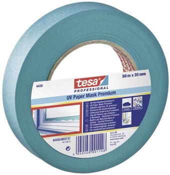 tesa-blau-50m-x-25mm-4438-15-00