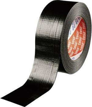 tesa-duct-tape-schwarz-50m-x-48mm-4613-00050-01
