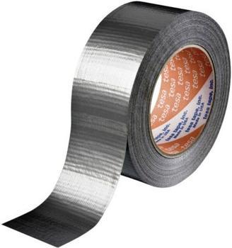 Tesa duct tape silber 50m x 72mm (4613-42-00)