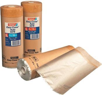 tesa-easy-cover-braun-20m-x-1000mm-4378-00003-01