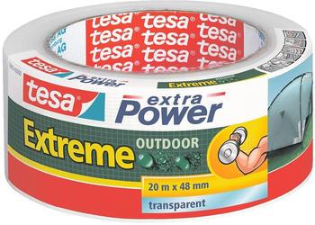 tesa-extra-power-transparent-20m-x-48mm-56395-0-0