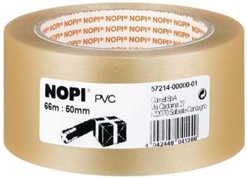 Tesa Nopi 66m x 50mm (57214-00-01)