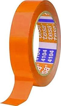 tesa-orange-66m-x-50mm-4104-00376-00