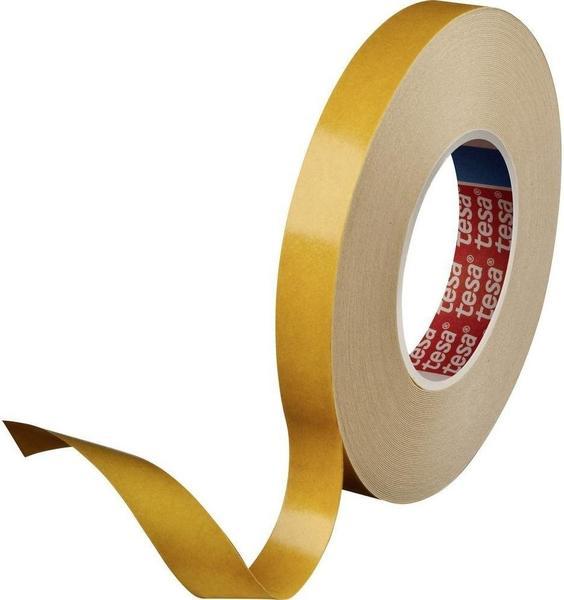 tesa tesafix wei 50m x 19mm 4952 00533 00 test schon ab 37 95 bei gefunden. Black Bedroom Furniture Sets. Home Design Ideas