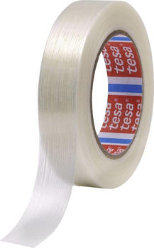 tesa-transparent-50m-x-12mm-4590-00006-00