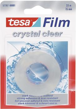 tesa-transparent-33m-x-15mm-57767