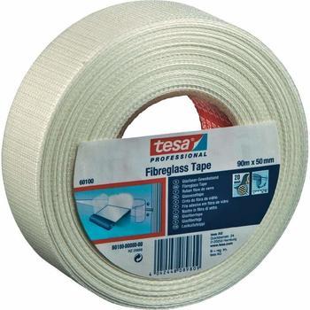 Tesa weiß 90m x 50mm (60100-0-0)