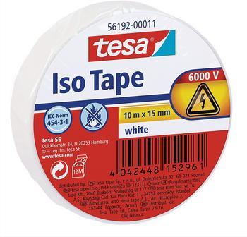 tesa-weiss-10m-x-15mm-56192-11-02