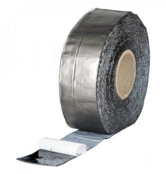 beko-bitumen-universaldichtband-10m-x-50mm-262-5-50