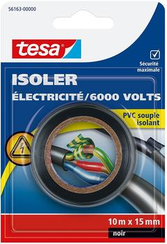 tesa-1-m-x-15mm-56163-00000-00