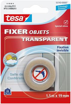 tesa-transparent-objekt-fixer-1-5m-x-19mm-transparent-55743-00007-00