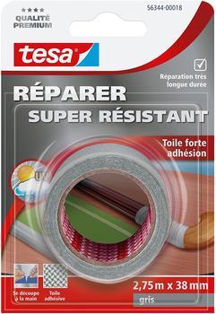 tesa-56344-00018-01