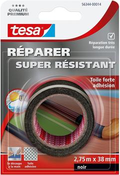 tesa-56344-00014-01
