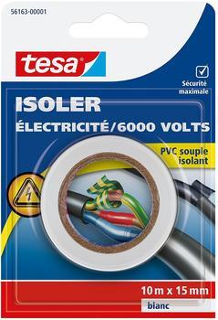 tesa-10m-x-15mm-56163-00001-00