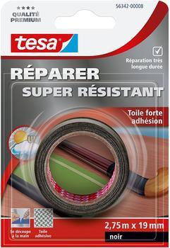 tesa-56342-00008-01