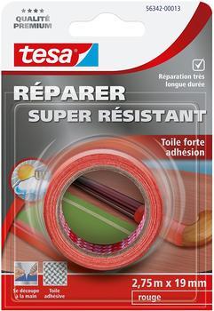 tesa-56342-00013-01