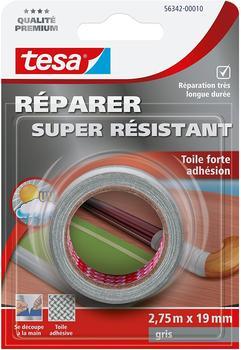 tesa-56342-00010-01