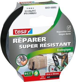 tesa-reparatur-klebeband-10m-x-38mm-56431-00003-00