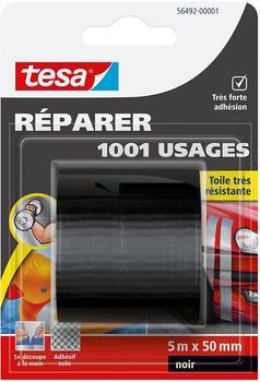 tesa-56492-00001-00