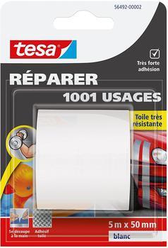 tesa-56492-00002-00