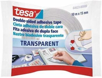 tesa-15mm-x-10m-938291