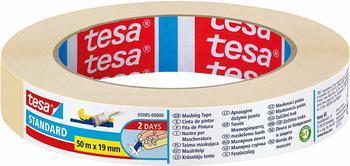 tesa-papierklebeband-19mm-x-50m-210242