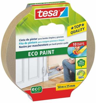 tesa-eco-paint-malerband-25m-x-50mm-braun-56460-00001-00