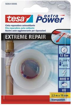 tesa-extreme-repair-tape-2-5m-x-19mm-transparent-56064-00006-00