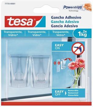 Tesa 77735-00001-00