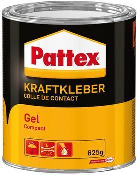 Pattex Sekundenkleber Glas 3g Psv1c Test Schon Ab 3 19 Bei