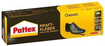 Pattex Classic 125g