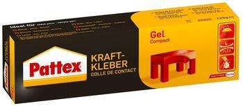 Pattex Kraftkleber Compact 125 g