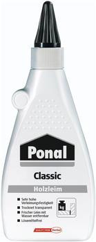 Ponal Holzleim Classic 550g